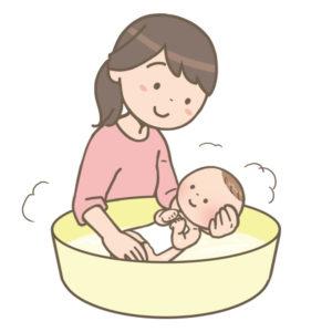 乳児の睡眠、どうしたらいいの?④