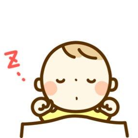 乳児の睡眠、どうしたらいいの?①